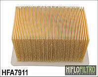 Фильтр воздушный Hiflo HFA7911