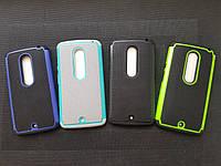 Чохол для Motorola Droid Maxx2, фото 1