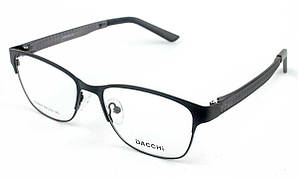 Оправа для очков Dacchi  D32203-C11