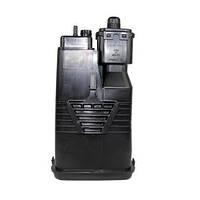 Фильтр угольный / сажевый Mercedes (Мерседес) ML W164 / GL X164 / R W251 / G W463 (оригинал) A1644701459