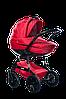 Детская коляска Аякс Group Либідь
