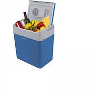 Автохолодильник Mystery MTC-26, фото 1
