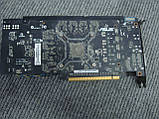 Видеокарта Radeon 6850 1gb GDDR5, фото 2