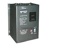 Стабилизатор напряжения настенный FORTE ACDR-2kVA (140-260 В)
