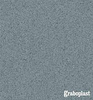 Линолеум полукоммерческий Grabo Top Extra 4564-296