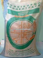 Комбикорма, концентраты, кормовые добавки