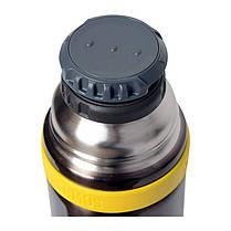 Термос фірми Термос Thermos) з чашкою 900 мл Mountain FFX (150061), фото 2