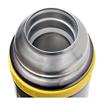 Термос фірми Термос Thermos) з чашкою 900 мл Mountain FFX (150061), фото 3