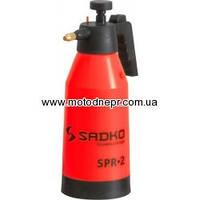 Опрыскиватель садовый ручной SADKO SPR-2