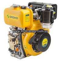 Двигатель дизельный Sadko DE-300ME