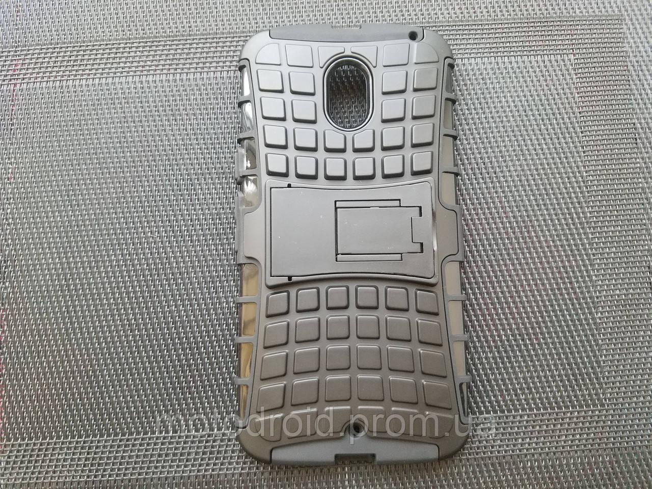 ЧОХОЛ Motorola X-Pure Edition