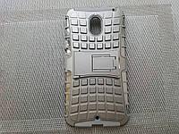 ЧОХОЛ Motorola X-Pure Edition, фото 1