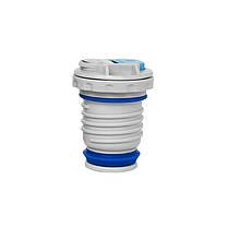 Термос фирмы Термос (Thermos) с кнопкой и чашкой 1 л Mountain FFB (150051), фото 2