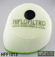 Фильтр воздушный Hiflo HFF1013