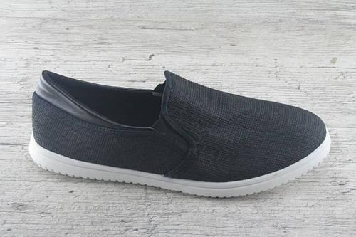 Мокасины, кеды, слипоны женские из текстиля S7P, обувь повседневная, весна-  лето 0aa50d1b491