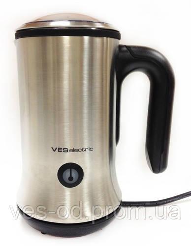Вспениватель молока ves electric V-FS 24