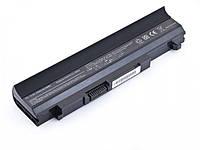Батарея (аккумулятор) TOSHIBA Satellite E200 (10.8V 5200mAh)