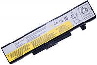 Батарея (аккумулятор) Lenovo Ideapad G580, G585