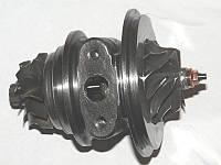 Картридж турбины MITSUBISHI FUSO TRUCK&BUS/PAJERO/PAJERO II, 4M40T(EC)/4M4(DOM), (1994-), 2.8D, 92/125