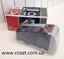 Портативный счетчик банкнот Handy Counter V30/V40
