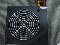 Блок питания ATX для компьютера Chieftec GPS 600W , фото 1