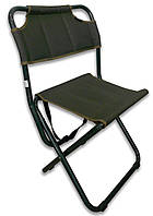 Складывающийся стул Ranger Sula, фото 1