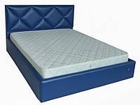 Кровать Лидс с подъёмным механизмом
