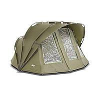 Палатка EXP 2-mann Bivvy ELKO  , фото 1