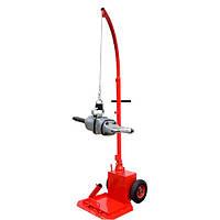 Стойка для подвешивания Suntech SM-0915 (15 кг)