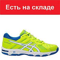 Волейбольные кроссовки asics gel в Украине. Сравнить цены, купить ... 2bd7bf06f1d