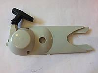 Стартер RAPID для бензореза Stihl TS 410, TS 420