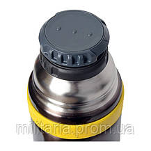 Термос фирмы Термос (Thermos) с чашкой 900 мл Mountain FFX (150061), фото 2