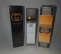 Мини парфюм Gucci Guilty 40 ml (реплика)