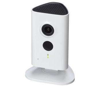 IP Видеокамера DH-IPC-C35P