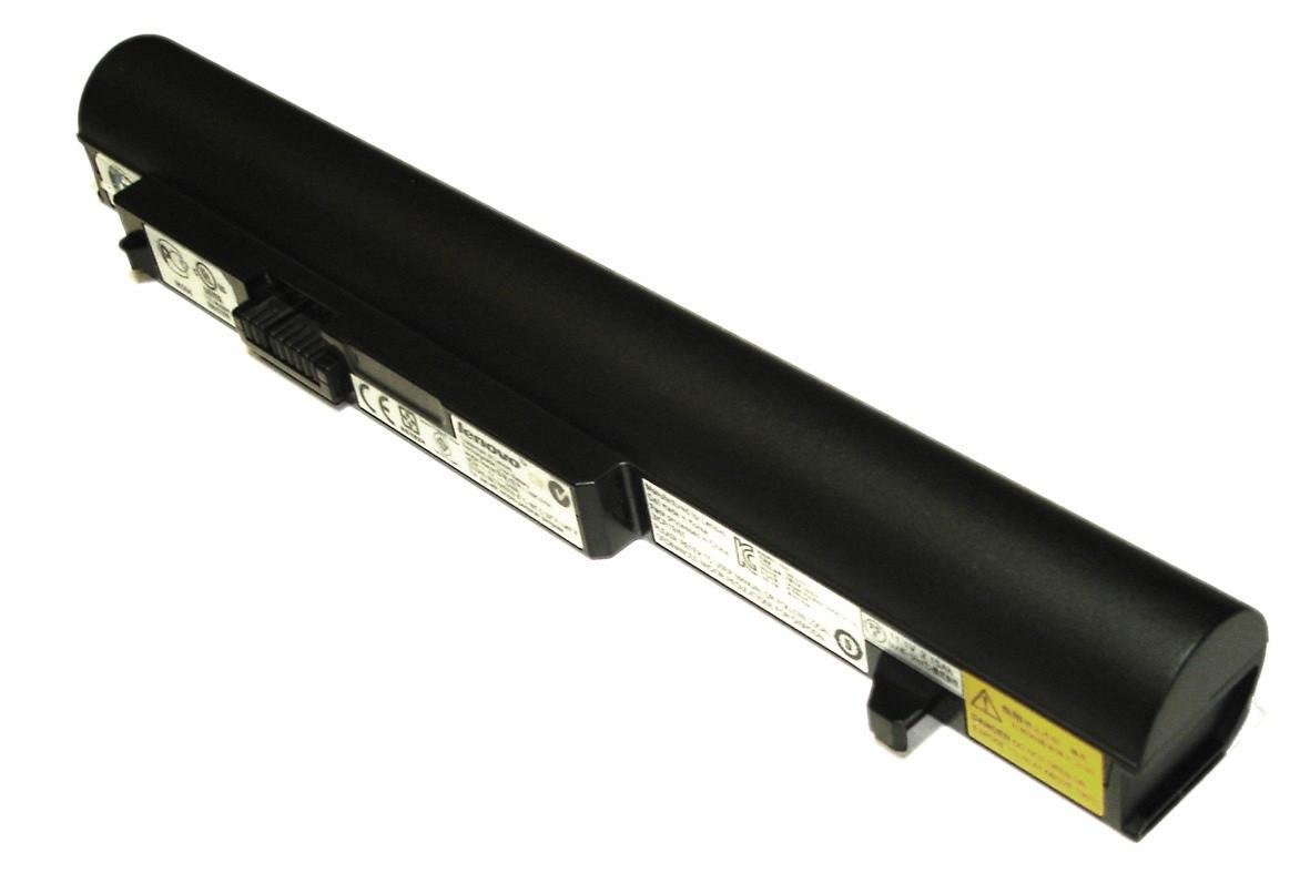 Батарея (аккумулятор) Lenovo IdeaPad S10-2 (11.1V 2600mAh)