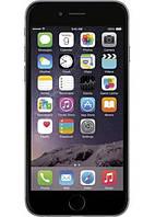 Реплика Iphone 6 4,7 дюйма, 4 Гб,1 sim,Wi-Fi JAVA.
