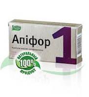 Аписвечи «Апифор - 1»