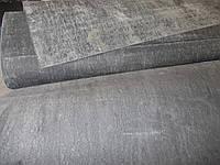 Паронит ПОН-Б от 0,4 до 5,0 мм ГОСТ 481-80
