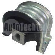 Autotechteile Подушка двигателя передняя VW T-5(2,5)