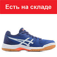 Кроссовки для волейбола мужские Asics Gel-Task