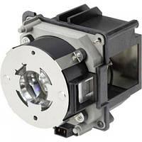 Лампа проектора EPSON ELPLP93 (V13H010L93)