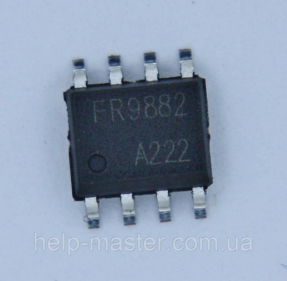 Мікросхема FR9882SOGTR; (SOP-8)