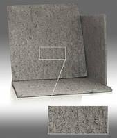 Базальтовый картон ТК-1-10мм теплоизоляционный жесткий