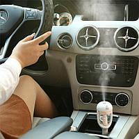 Ароматизатор Освежитель воздуха в машину