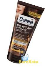 Профессиональный бальзам BALEA Professional OIL REPAIR 200мл (Германия)