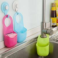 Sponge Holder держатель для кухонных принадлежностей