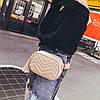 Поясная сумочка, фото 2