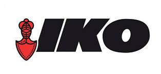 Битумная черепица IKO (Канада)