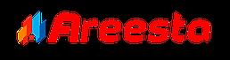 Проточные водонагреватели Areesta