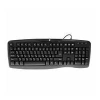 Клавиатура 2Е Ares KS 103 USB Black